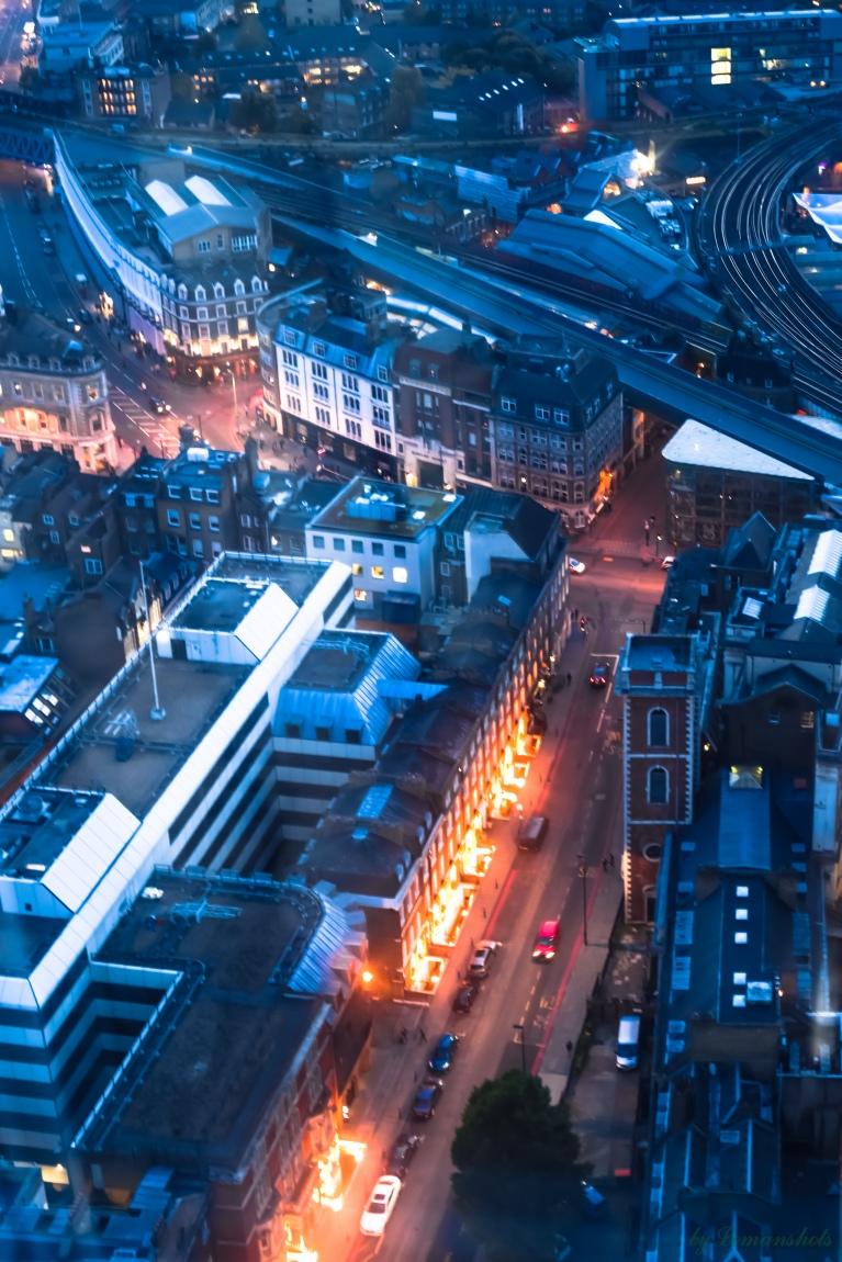 Londonshard3
