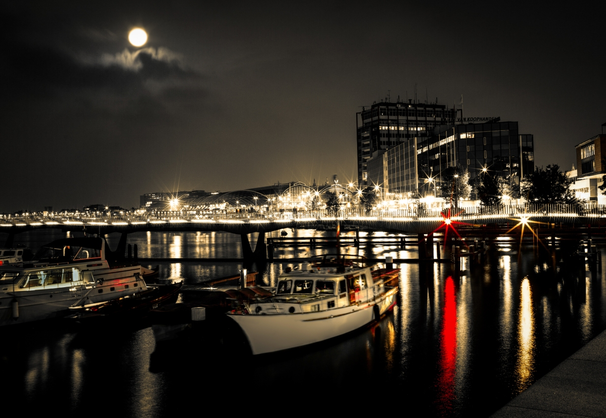 Nachtschiff3