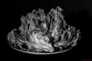 Salat finished4