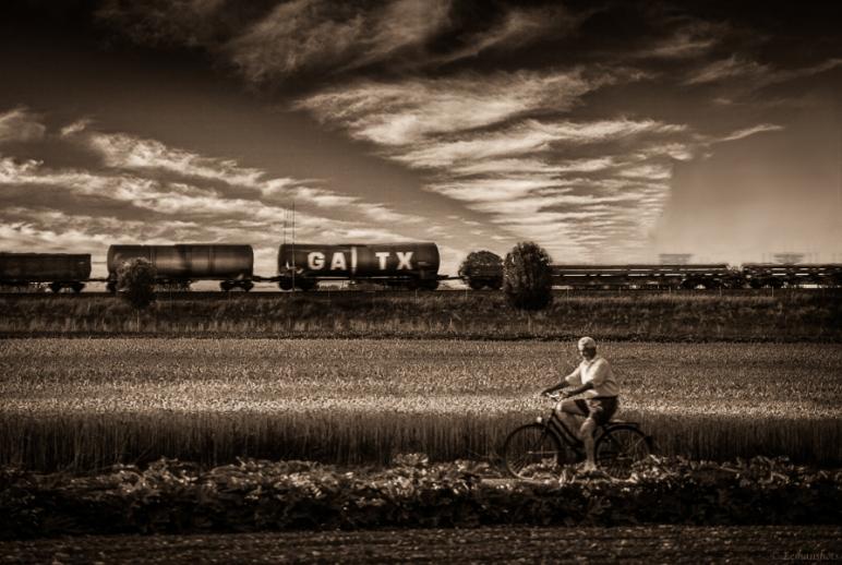 Lemanshots_Solitude