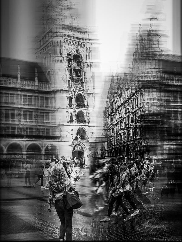 Lemanshots_RathausBlur