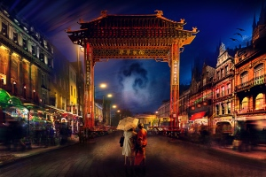 Lemanshots_china