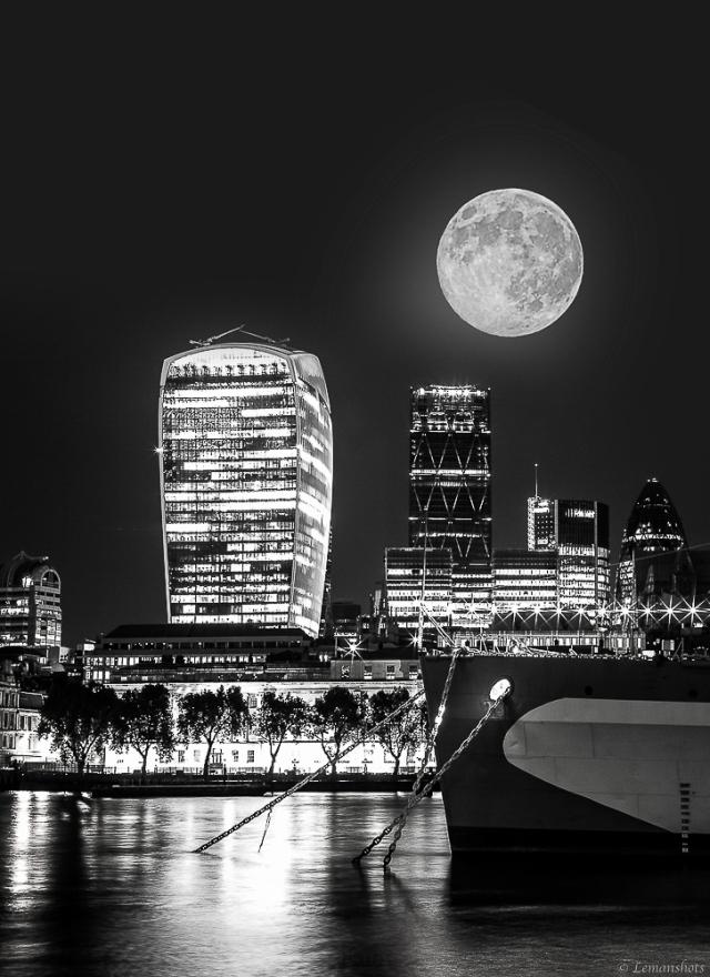 Thames_Lemanshots