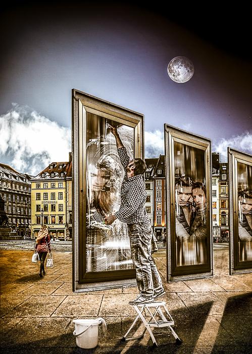 Windowcleaner_Lemanshots