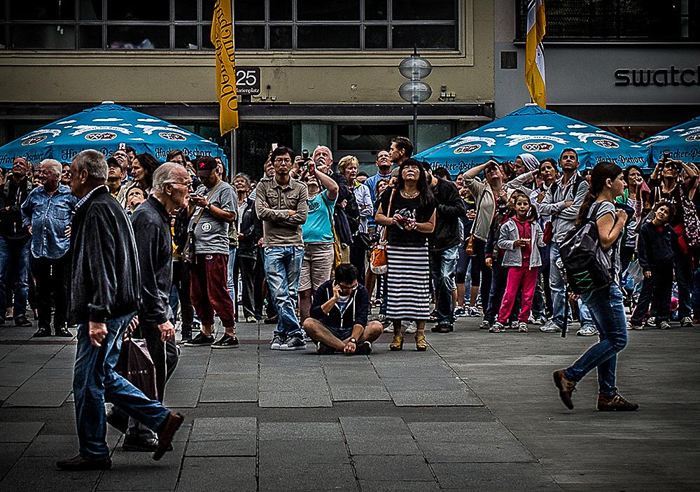 Lemanshots_Marienplatz2
