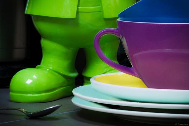 Lemanshots_cups2