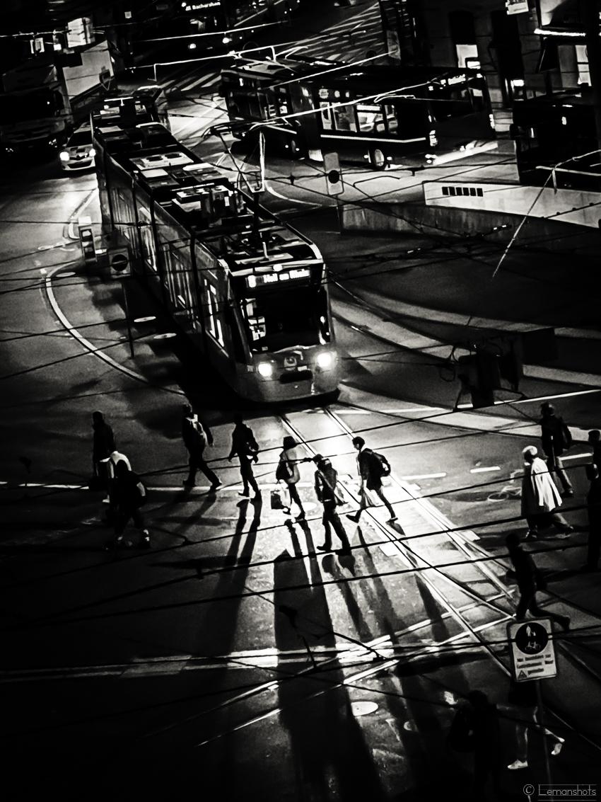 lemanshots_tram