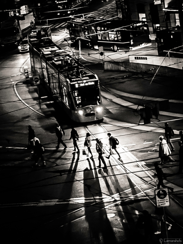 lemanshots_tram