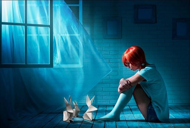 lemanshots_origami