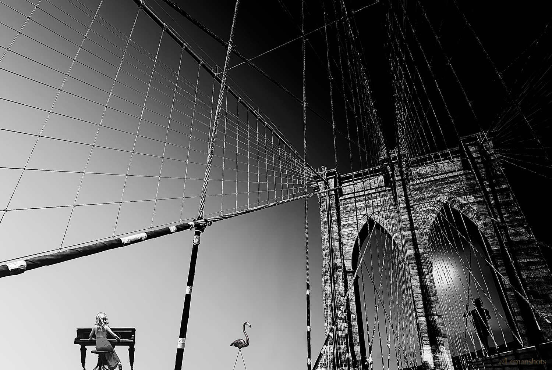 Lemanshots_Bridge