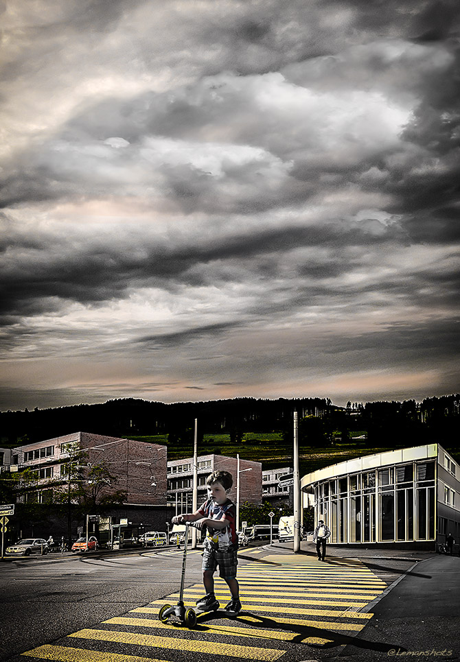 Roller_Lemanshots