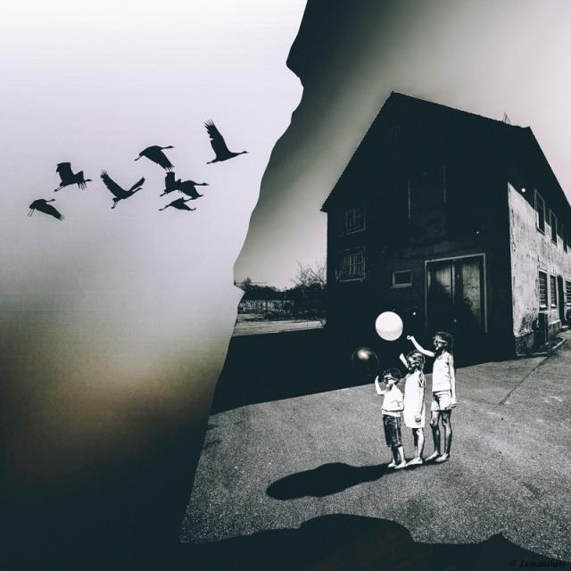 Lemanshots_Kinder