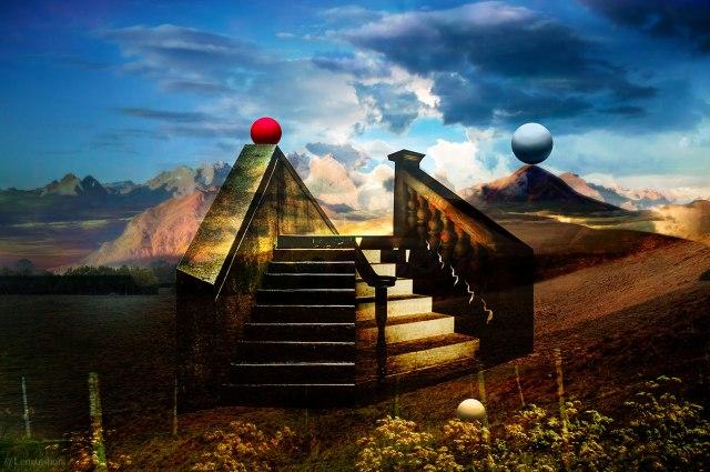 Lemanshots_Stairs